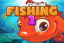 Help Fish Get Water