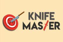 Play Knife Master 3