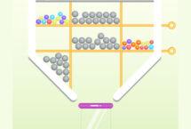 Free the Balls (Move Pin)